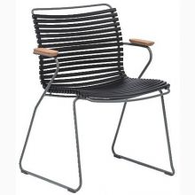 HOUE OUTDOOR Click Dining Chair