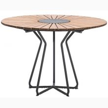 HOUE OUTDOOR Cicle Table110