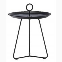 HOUE OUTDOOR Eyelet Tray Table